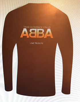 ABBA T SHIRT BACK .JPEG .jpg