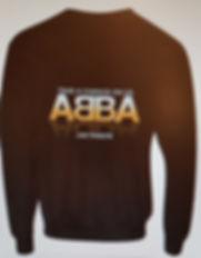 ABBA SWEATSHIRT BACK .JPEG