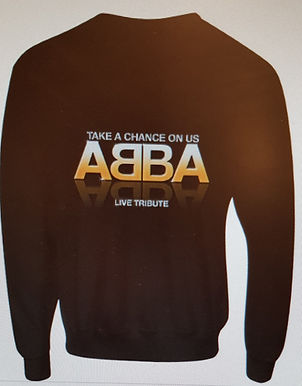 ABBA SWEATSHIRT BACK .JPEG