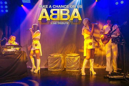 abba 4 pi3ce pic gold.jpg