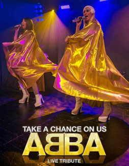 abba duo gold capes_edited.jpg