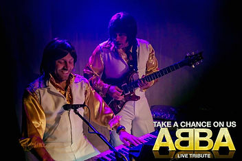 abba the boys 2.jpg