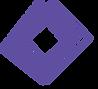 Logo Capricorn 2021 kopie_edited_edited.png