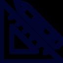 icono-diseño-integral.png