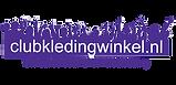 Clubkledingwinkel_header-01.png