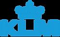 KLM-logo_edited.png