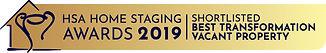 HSA_Awards_Shortlisted-Transformation Va