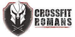 Crossfit Romans - Logo.jpg
