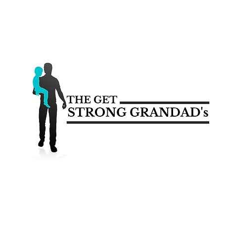 The Get Strong Grandad's Logo.png