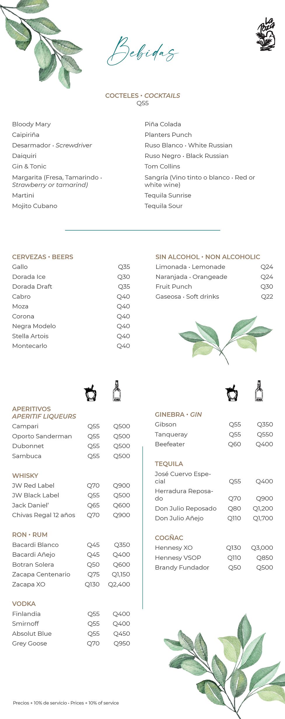 LA-POZA-bebidas-web.png