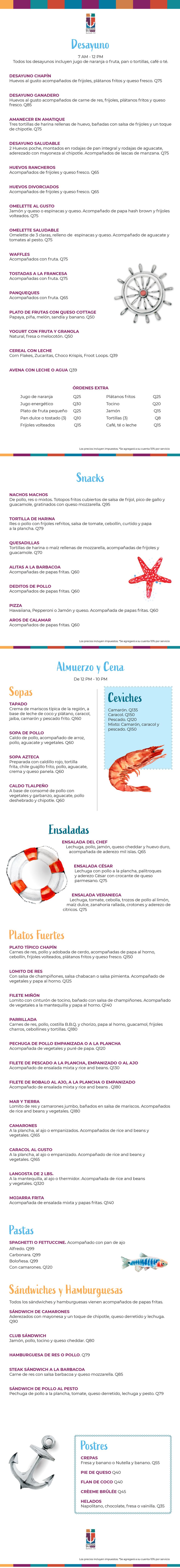WEB-COMIDA-ESPAÑOL.png