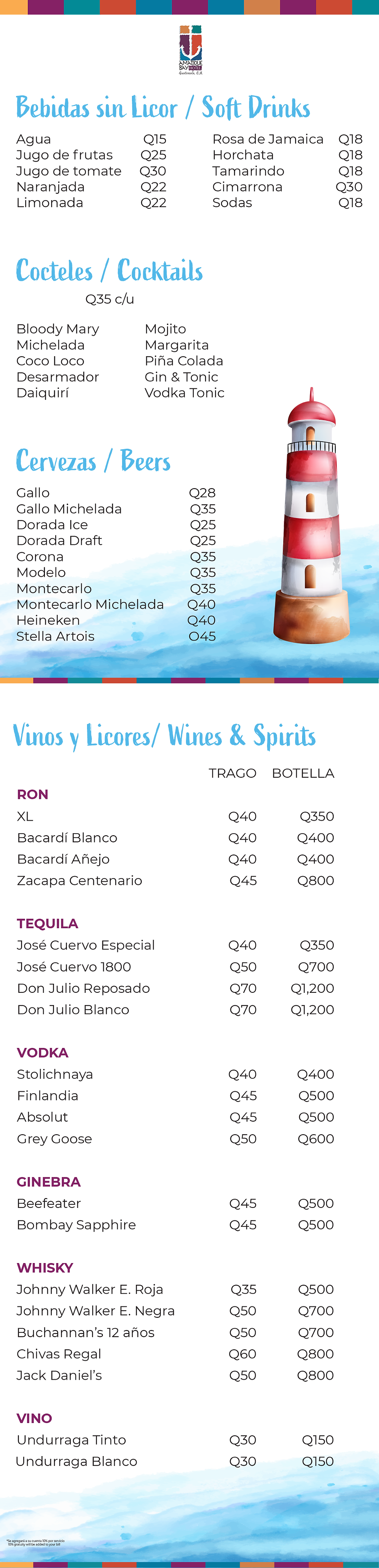 MENU-WEB-AMATIQUE-BEBIDAS.png