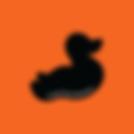 logo1_web.png