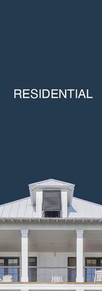 Residental 5.png