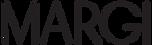 MARGI_logotype.png