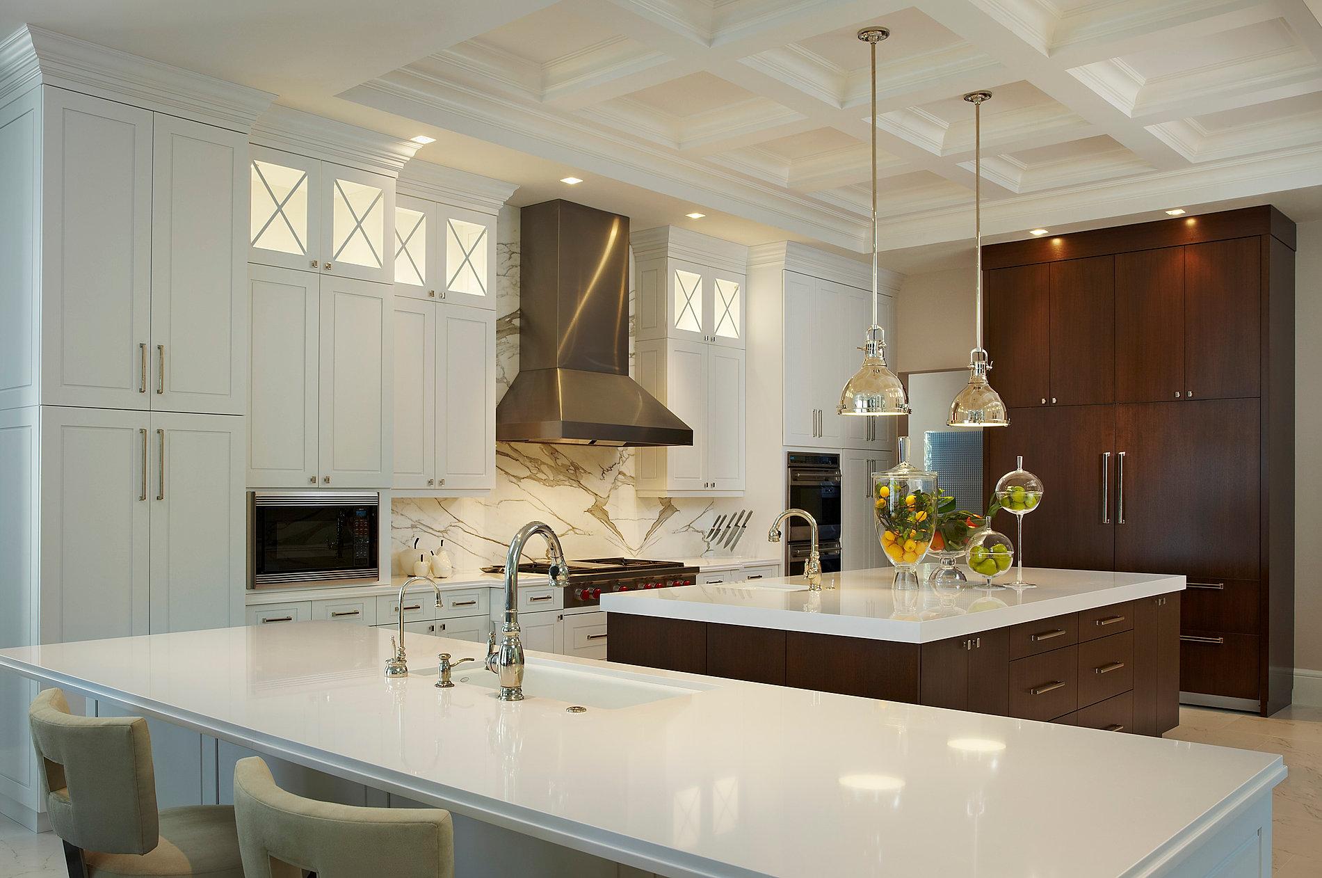 White Galaxy Granite Kitchen Galaxy Marble Inc Kitchen Countertops With Granite Marble Quartz