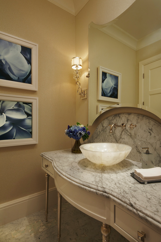 Quartz Bathroom Countertop Galaxy Marble Inc Kitchen Countertops With Granite Marble