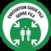 Formation sécurité au travail - Guide-file