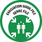 Guide-Serre-file-300x300.png