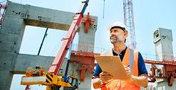 La santé et la sécurité au travail avec nos expertises - INEPS