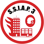 logo-formation-ssiap3-300x300.png