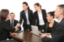 La santé et la sécurité au travail avec INEPS