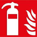 Formation sécurité au travail - incendie