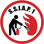logo-formation-ssiap1.png