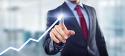 Expertise et mise en place de SMI et normes internationales