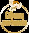 Logo_RevesParfumes.png