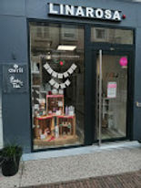 Boutique Linarosa Roanne