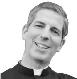 Père Paul Habsburg : Le psaume pour nous redonner la joie de Dieu