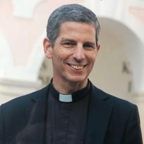 Père Paul Habsburg : Le confinement nous permet de reconnaître notre pauvreté...
