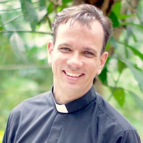 Père Matthieu Dauchez: Je suis le témoin de la résurrection des coeurs de nombreux enfants de la rue