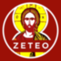 VignetteProfilFB_Zeteo_360x360-rond.png