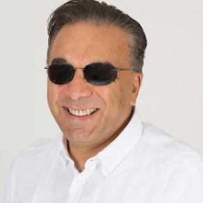 Fouad Hassoun : Celui qui m'a fait le plus de mal, je lui pardonne et je lui dis que je l'aime
