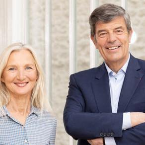 Clara Gaymard et Gonzague de Blignières : Pour une économie bienveillante
