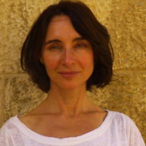 Christiane Rancé : Il y a urgence à vivre pleinement notre vie