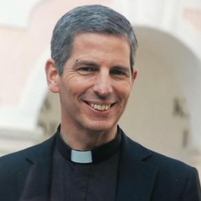Père Paul Habsburg - Dimanche de Pâques : la Résurrection