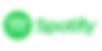spotify-logo-640x320.png