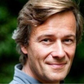 Laurent de Chérisey : Apprenons à nous laisser aimer par les plus fragiles