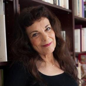 Jacqueline Kelen : Histoire de celui qui dépensa tout et ne perdit rien