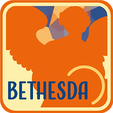 Logo-Bethesda-VF.png