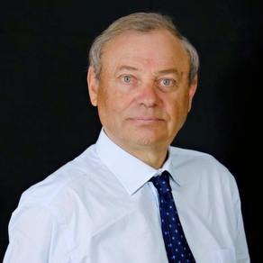 Thierry de La Villejégu : La défense des plus faibles est la joie de ma vie