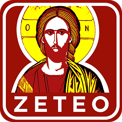 vignette Zeteo.png