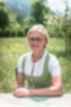 Hutmacherei Wiesner Andrea.JPG