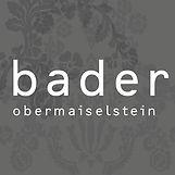 Bader.jpg