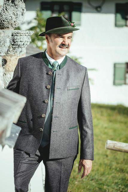Hutmacherei Wiesner.jpg