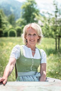 Hutmacherei Wiesner Elisabeth.JPG