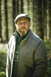 Hutmacherei Wiesner